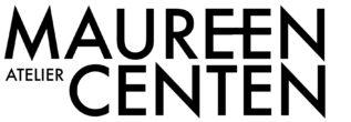 Atelier Maureen Centen / Edelsmid Eindhoven