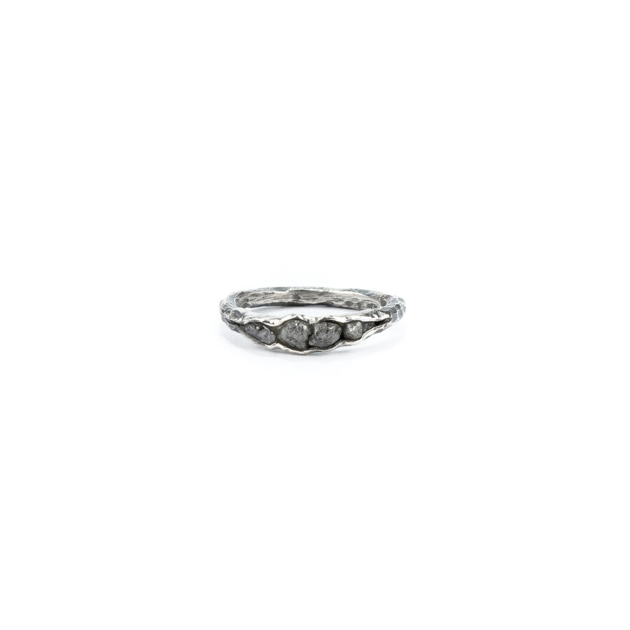 ROXX-raw-diamond-ring-ruwe-diamand-ring
